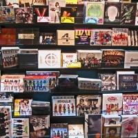 Quero comprar meu CD de K-Pop e agora?