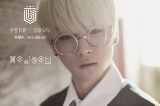ho-joon