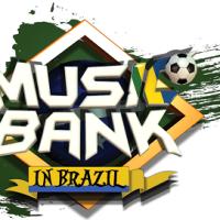 #MusicBankBrasilEuVou : os fãs falam das suas expectativas!