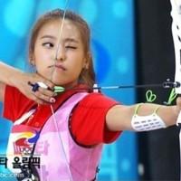 K-pop e Olimpíadas: uma combinação perfeitamente possível